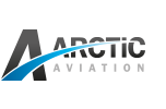 Arctic Aviation